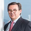 Fernando Barros Tocornal