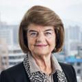 Mónica Salinas Zegers