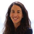 María Isabel Calvo