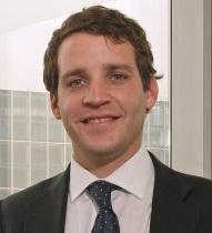 Nicolás Silva Cuadra