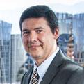 Luis Ignacio Montalva