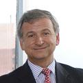 Felipe Larraín Bascuñán