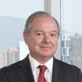 Pablo Undurraga