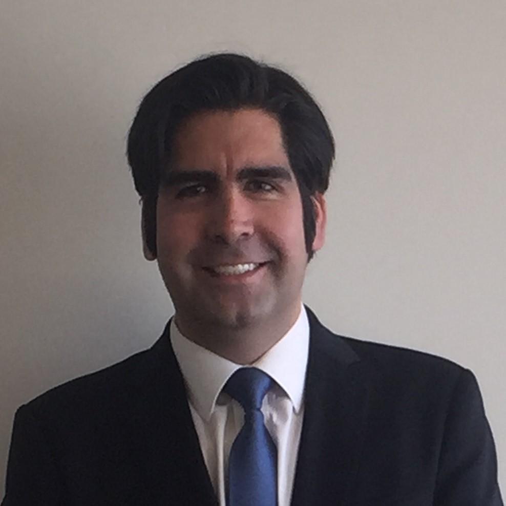 Víctor Guevara