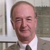 José Miguel Saavedra