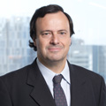 Francisco Herrera Fernández